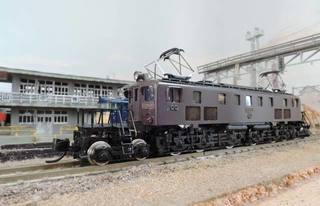 DSCN8494.jpg