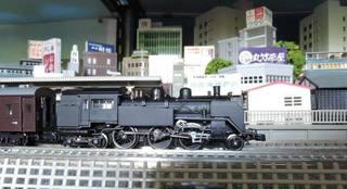 DSCN8510.jpg