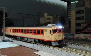 DSCN8729.jpg