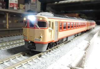 DSCN8732.jpg