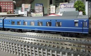 DSCN8847.jpg