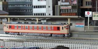 DSCN8856.jpg