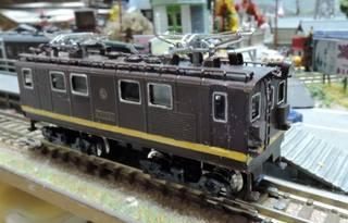 DSCN8910.jpg