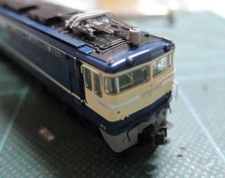 DSCN8922.jpg