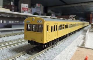 DSCN8928.jpg