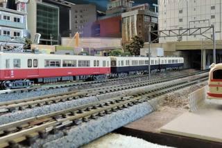 DSCN9189.jpg