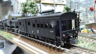 DSCN9327.jpg
