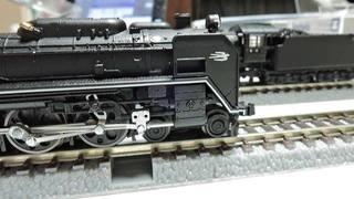 DSCN9347.jpg