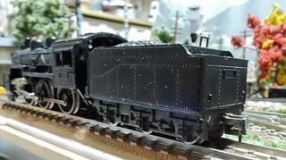 DSCN9428.jpg
