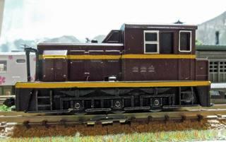 DSCN9440.jpg
