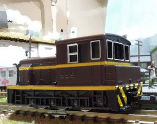 DSCN9441.jpg