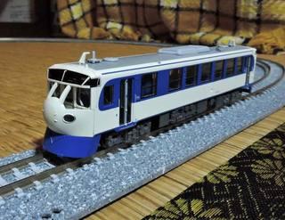 DSCN9474.jpg
