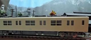DSCN9481.jpg