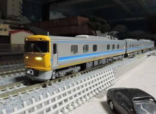DSCN9525.jpg