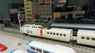 DSCN9665.jpg