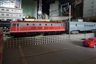 DSCN9919.jpg