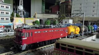 DSCN9944-1.jpg