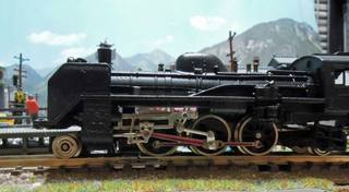 DSCN9973-1.jpg