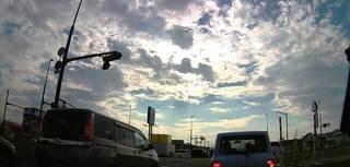 FILE200829-160650_Moment.jpg