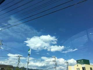 IMG_0271-photo.jpg