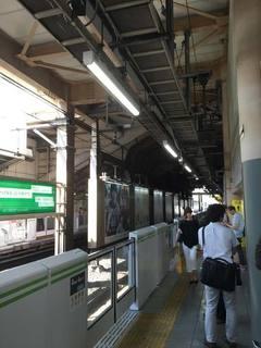 IMG_0632-photo.jpg