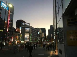 IMG_4180~photo.jpg