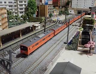 P1202592.jpg