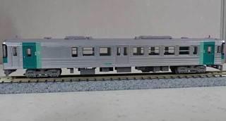 P4100150.jpg