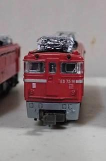 P6091027.jpg