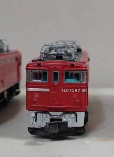 P6091029.jpg