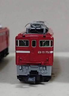 P6091030.jpg