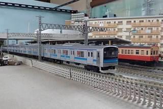 P7094066.jpg