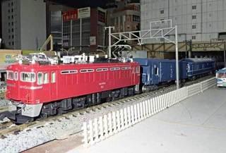 P9181651.jpg