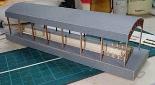 PB092007.jpg