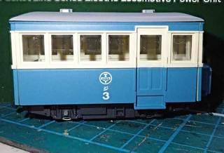 PC192362.jpg