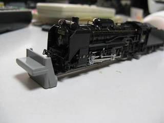SD-2010-1202-004.jpg